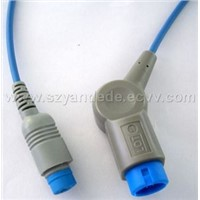 HP Adapter Cable