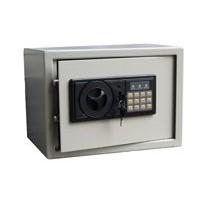 Electronic Safe(E250)