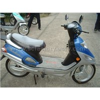 Electric Bike,Engine,Electric Bicycle,Motorcycle