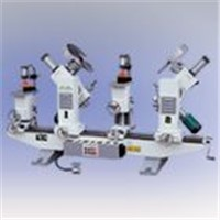woodworking machinery:MJZ1023 Multi-purpose double-end saw&drilling machine