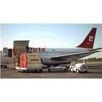 Air Freight, Air Cargo