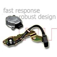 Cam Position Sensor | Phase Sensor | PG
