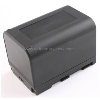 Video Camcorder Battery