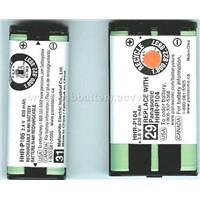 Cordless Battery