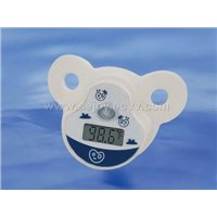 DIGITAL BABY NIPPLE THERMOMETER