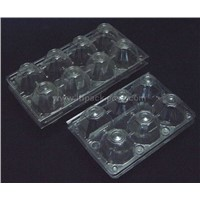 Egg tray & box