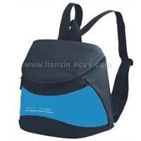 lxcl006(cooler bag)