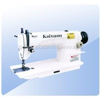 High-speed lockstitch sewing Machine