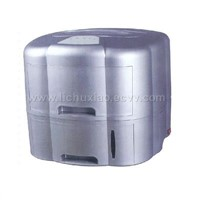 Ice Maker / Water Dispenser / Cooler &Warmer