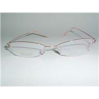 st.steel optical frames