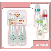 Baby Products---feeding Bottle