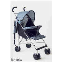 Baby Products---Stroller