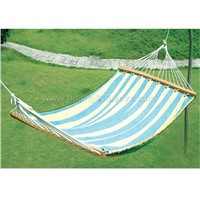 pole hammock with many size and colors