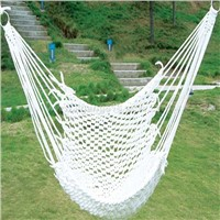 swing chair for leisure or camping