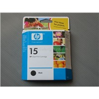 Ink Cartridge For Printer