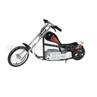 Electric Chopper ZY-04A