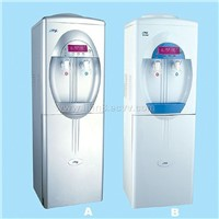 Water Dispenser,Water Purify