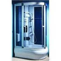 bathroom -104