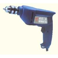 electric drill