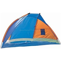 Fishing Tent GT001