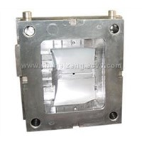Injection Mould 3