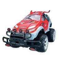 1:6 RC Car,F1 Car,Car ,Race Car,Toys Car,RC Toys,Electrical Toys,Toys,Plastic Toys