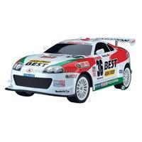 1:10 RC Car,F1 Car,Car ,Race Car,Toys Car,RC Toys,Electrical Toys,Toys,Plastic Toys