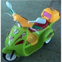 Children Car,Children Motorbike,Bottle,Feeding Bottle,Bbaby Soother,Walker,Tricycle