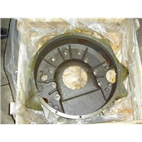 Cummins NT855 Flywheel Housing( 3005557)