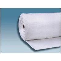 Fiber glass cloth or tape