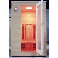 infrared sauna IR saunas