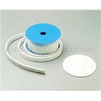Expansion Teflon Self-adhesive Tape