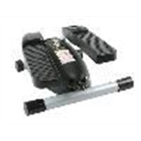 SC-FIT002 LTT Stepper