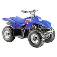 TL50-2 ATV