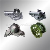 Auto Pumps