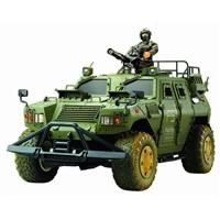 R/C Toy Car