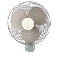 Wall Fan(KYT-40)