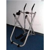 MX1646 Maxsport Free Style Air Walker
