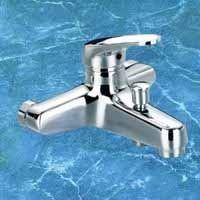 Bath Faucet/Mixer