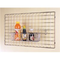 Kitchen Wire Rack