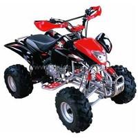 ATV (200cc)