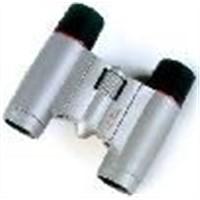 Binocular(8x21,10x25)