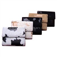 Wallet(MCW070)