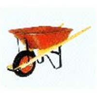 wheel barrow &handcart WH5400