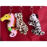 Stuffed Toy 6