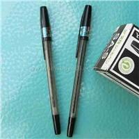 Ball Pen(SA-S)