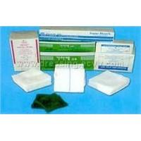 Medical Gauze, Gauze Swabs, Lap Sponges, Gauze Bandage;