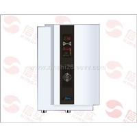 Instant Water Heater(DSK-80AJ2A)