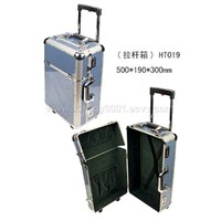 travelling cases