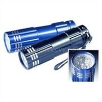 LED Flashlight,Flashlight,LED Torch